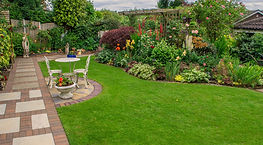 landscaping-pod1-470x260.jpg