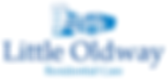 LO_Logo1.png