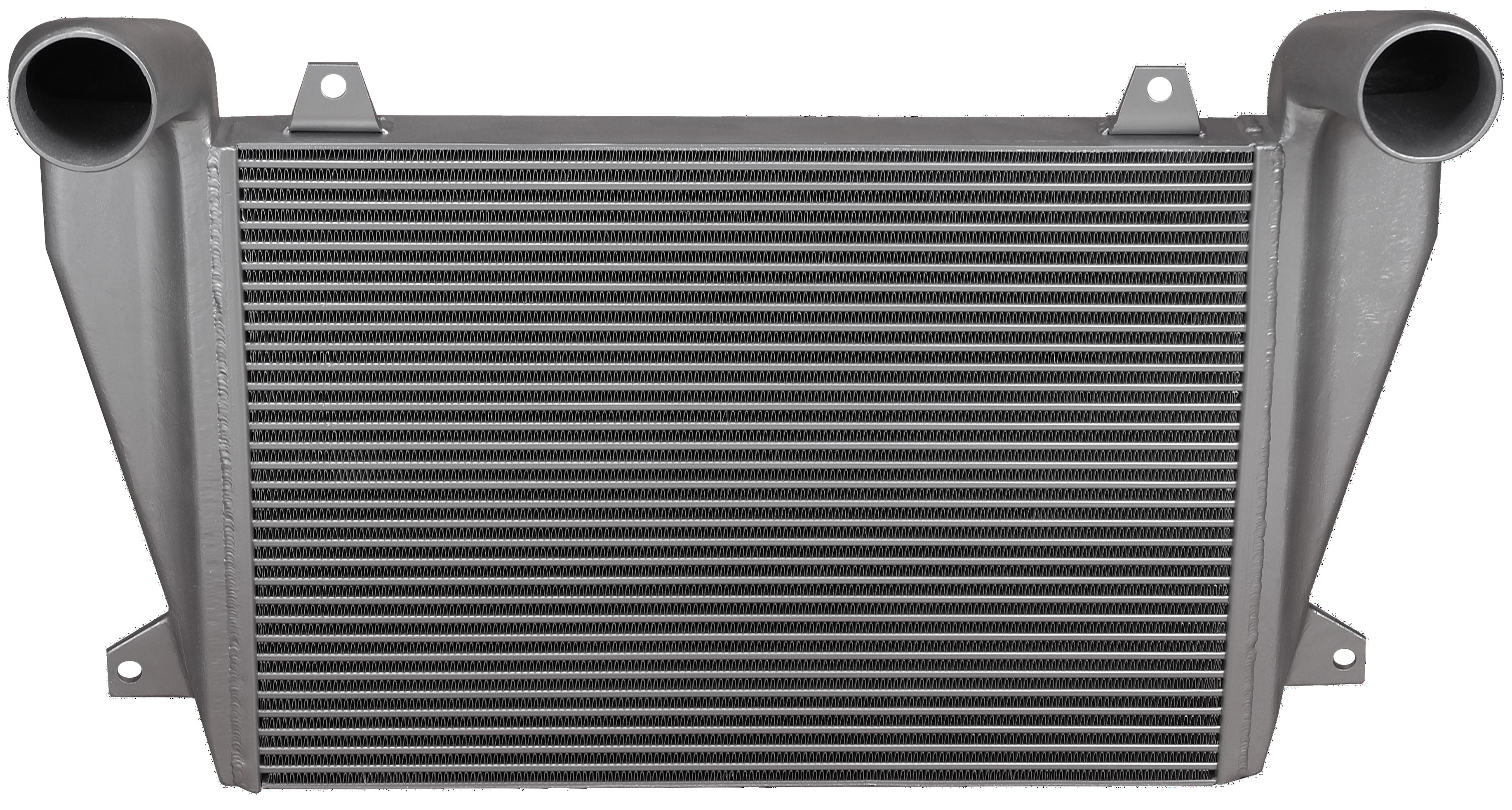Air cooler 0010 copy copy