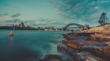 5 Best Photo Locations Sydney