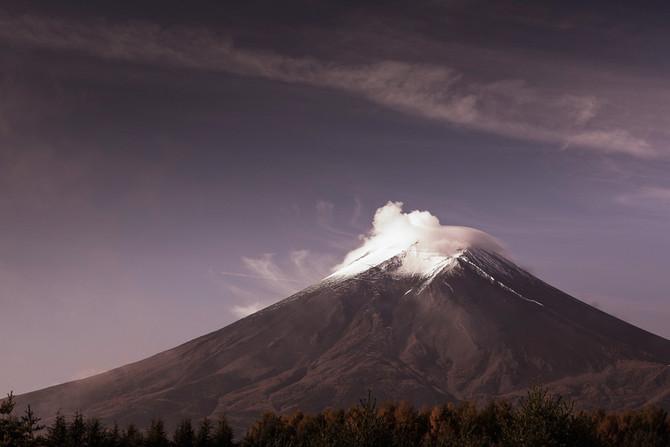Japan Photo Tour