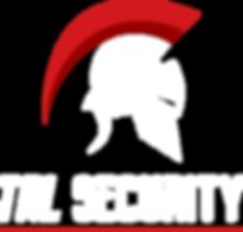 TRL logo white copy.png