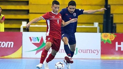 Vietnam Futsal 5.jpg