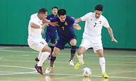 Thailand Futsal 2.jpg