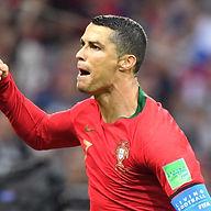 Ronaldo Football 1.jpg