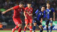 Cambodia Football 1.jpg