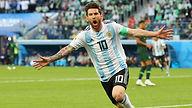 Messi Football 1.jpg