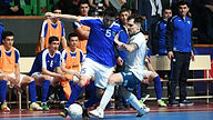 Uzbekistan Futsal 1.jpg
