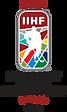flat_rgb_2021_IIHF_WM_vertical_RGB.png