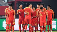 China Football 1.jpg