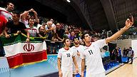 Iran Futsal 1.jpg
