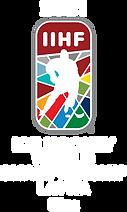flat_rgb_on dark_2021_IIHF_WM_vertical_R