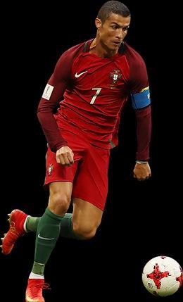 Ronaldo Football 2.jpg