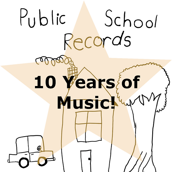 PSR-house-10-yrs.png
