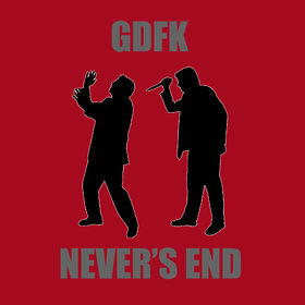 GDFK-Nevers-End-cover.jpg