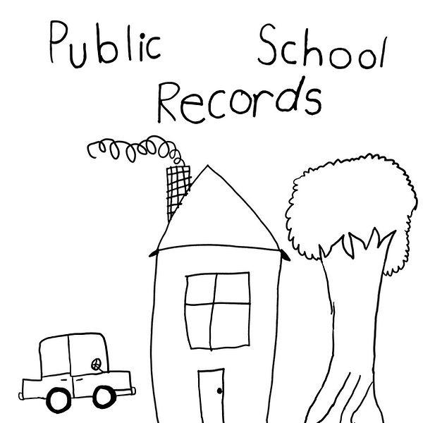 PSR-house-logo.jpg