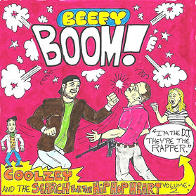 coolzey-beefy-boom-single-cover.jpg