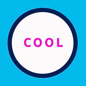 ZeroCool-Coolzey-ProjektZero.jpg