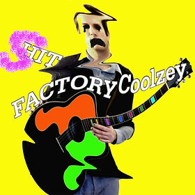 coolzey-shitfactory-cover.jpg
