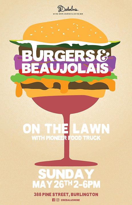 Burgers-Beaujo-2019.jpg