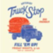 TruckStopInsta2.jpg