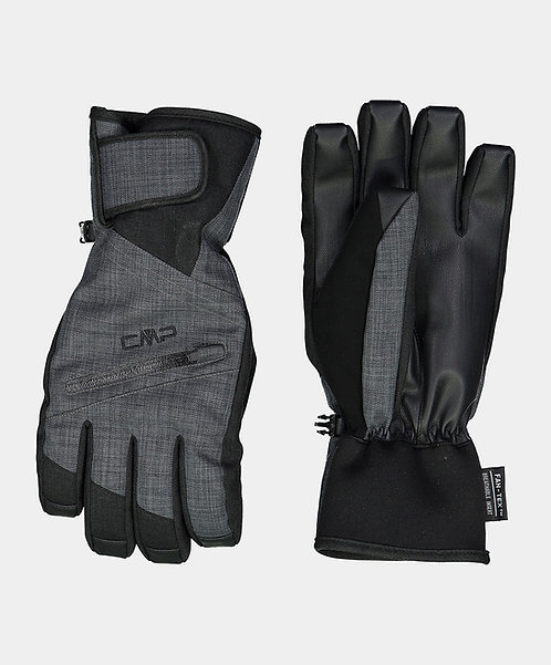 Waterdichte handschoenen ski