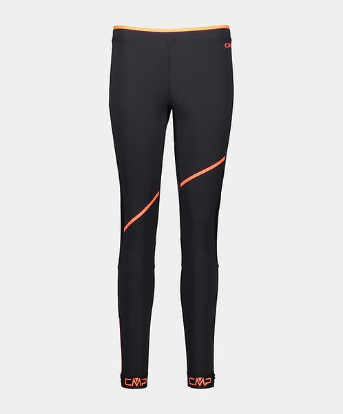 Long running trousers