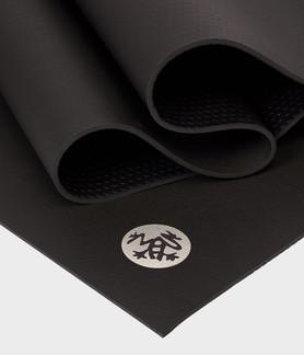GRP-4mm-NEW-Mats--Black-02.jpg