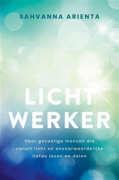 Lichtwerker
