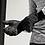 Thumbnail: Sporthandschoenen softshell