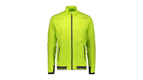 CMP energy running jacket