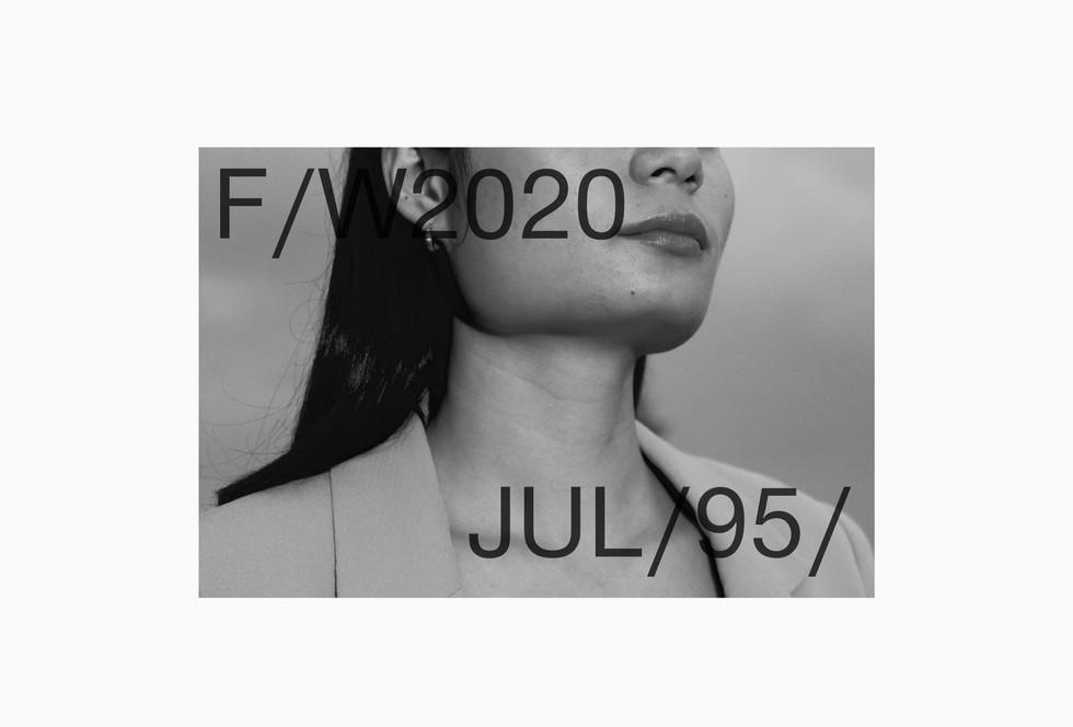 JUL/95/