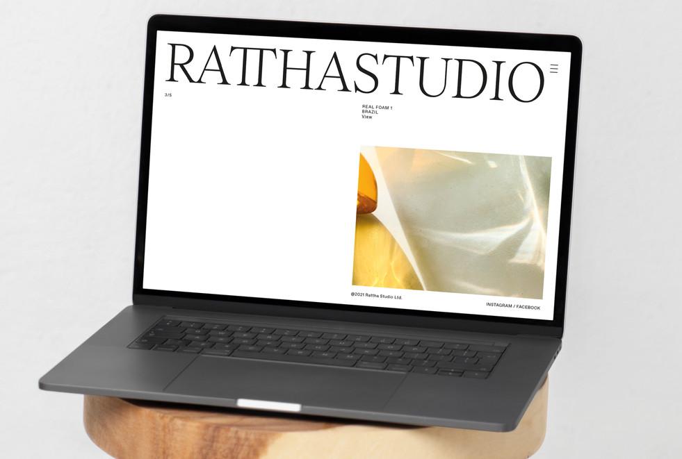 Rattha Studio