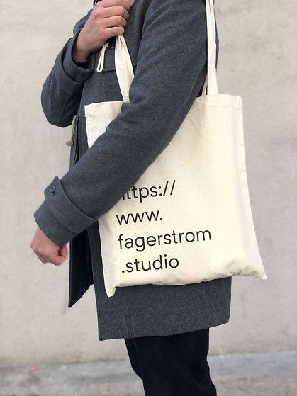 fagerström_13.jpg