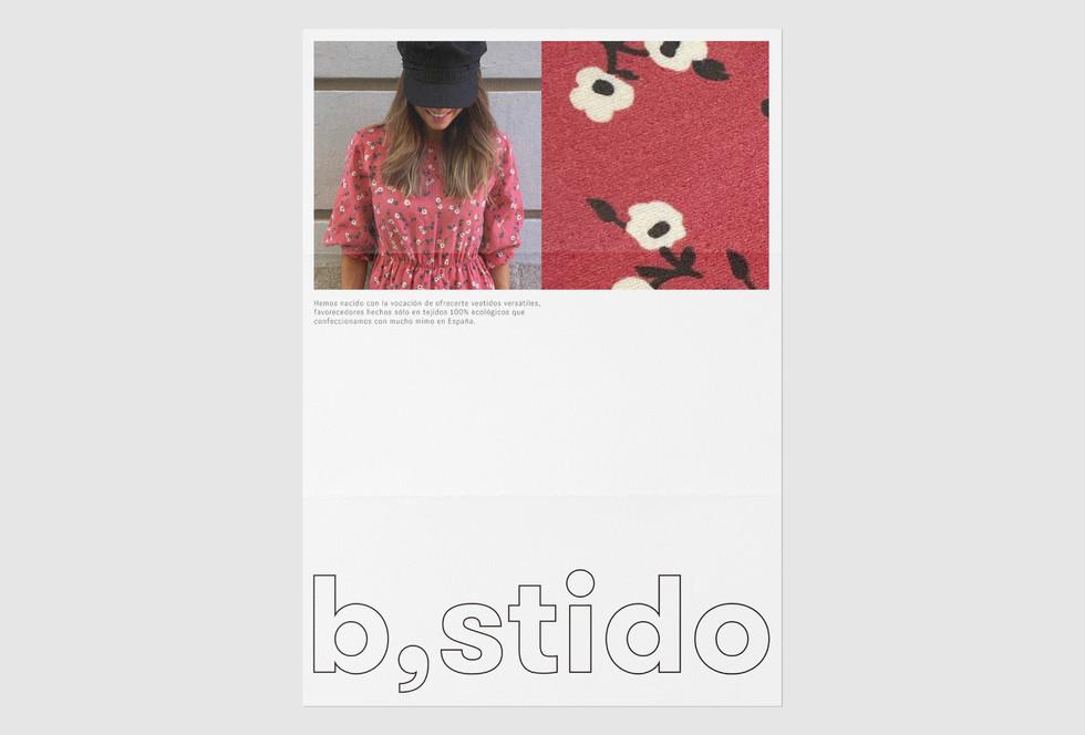 B,STIDO®