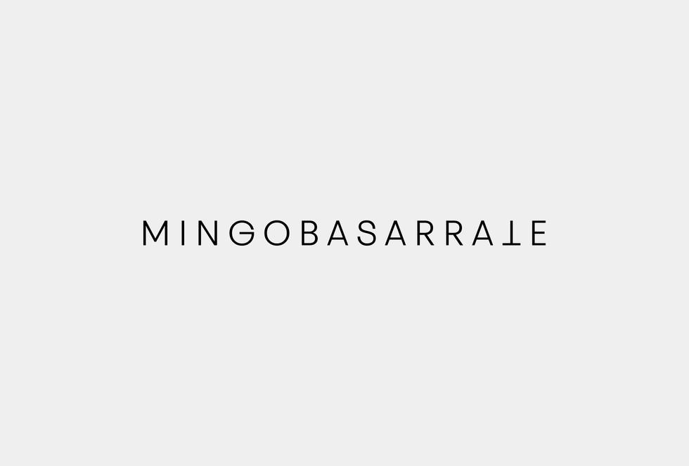 MINGOBASARRATE_29
