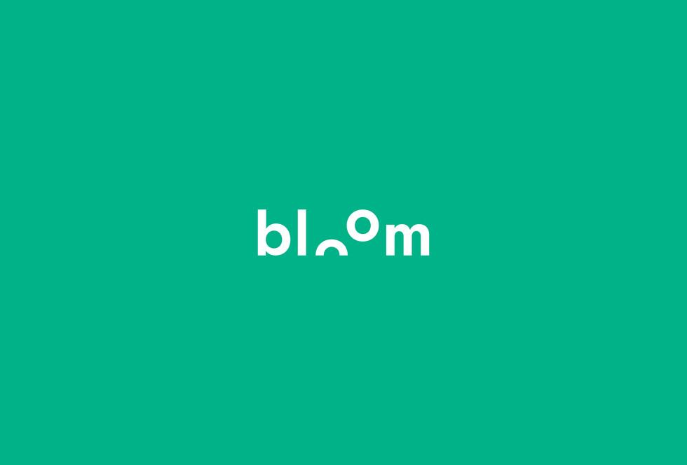 Bloom®