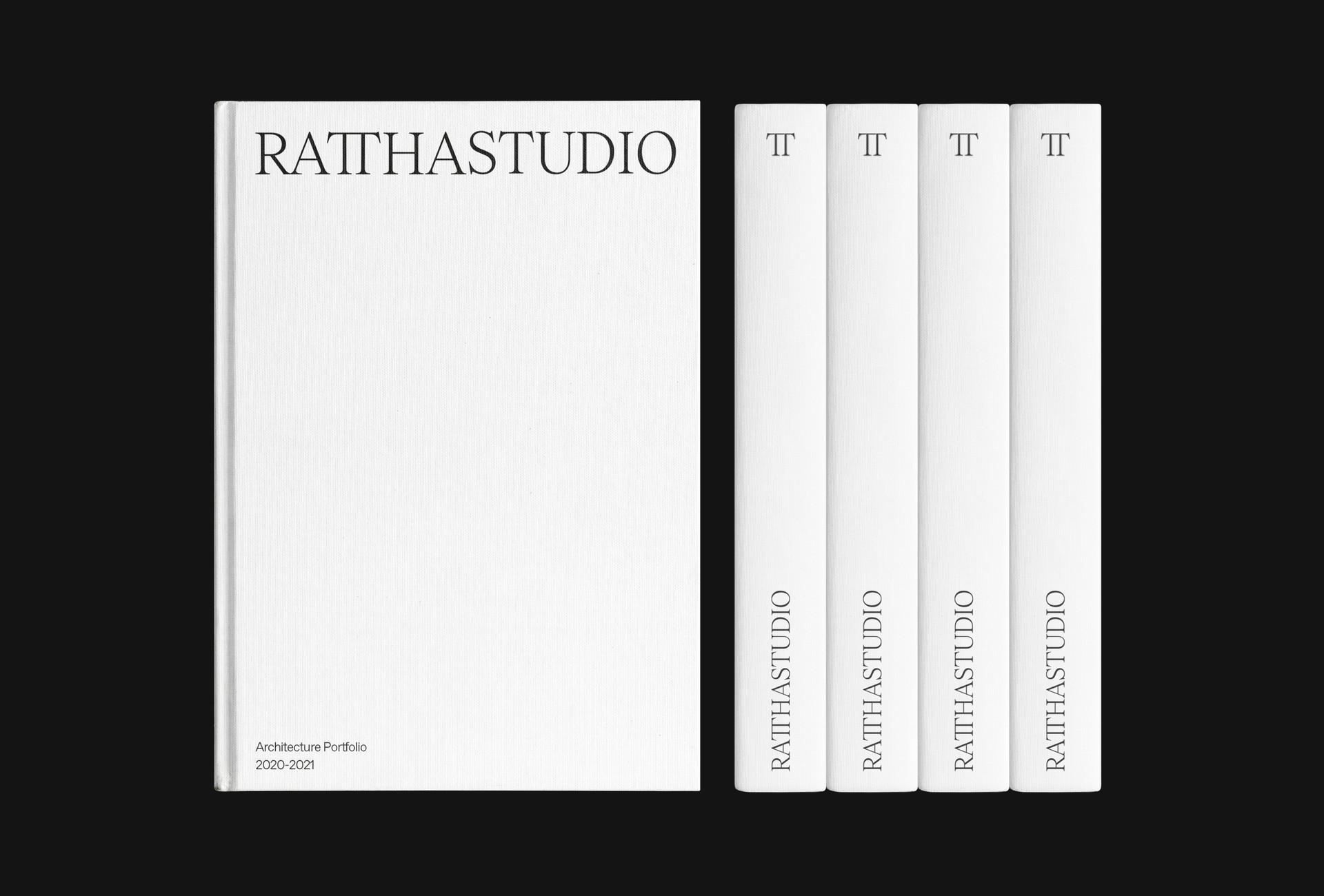 RATTHA_STUDIO