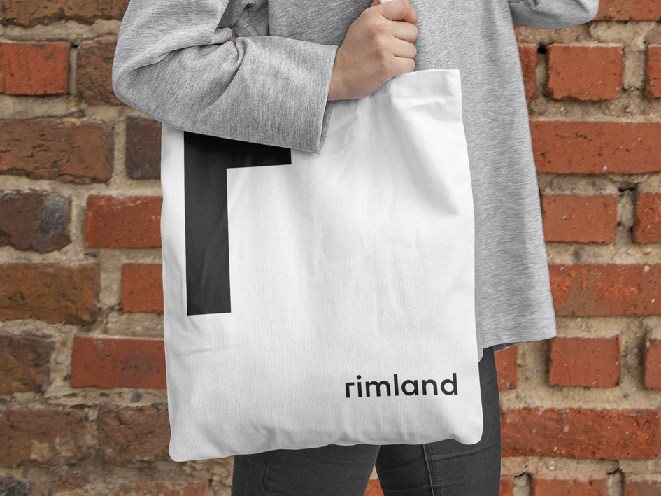 Rimland