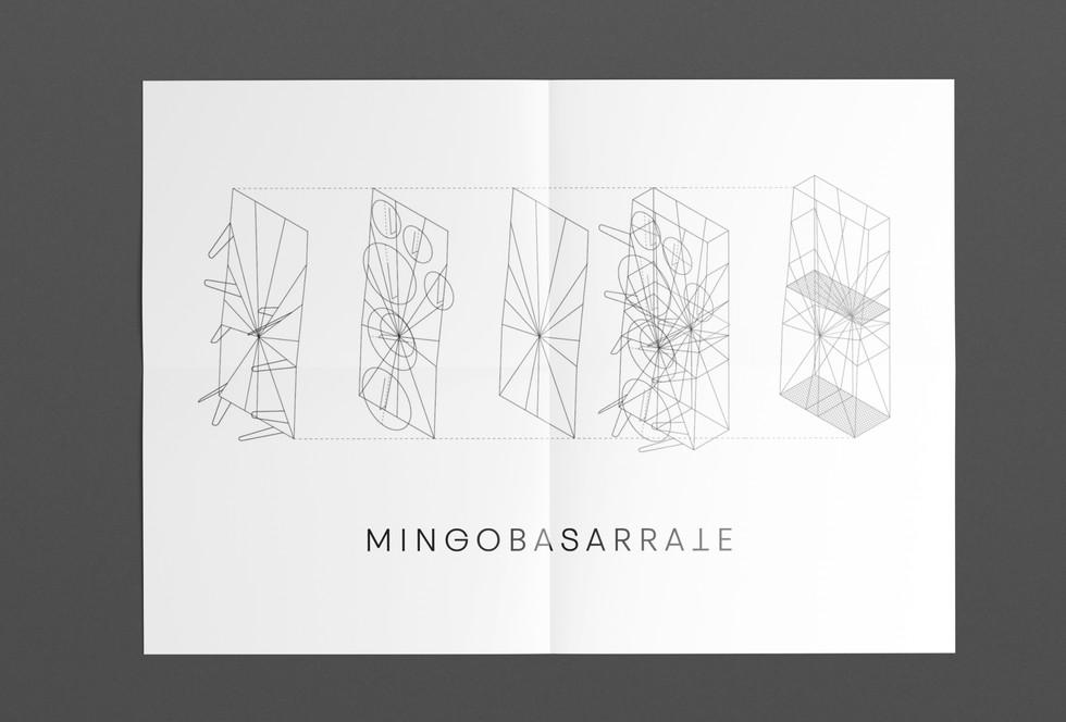 MINGOBASARRATE_13