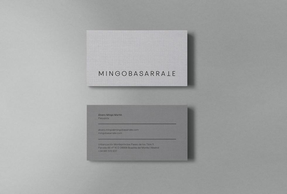 MINGOBASARRATE_04