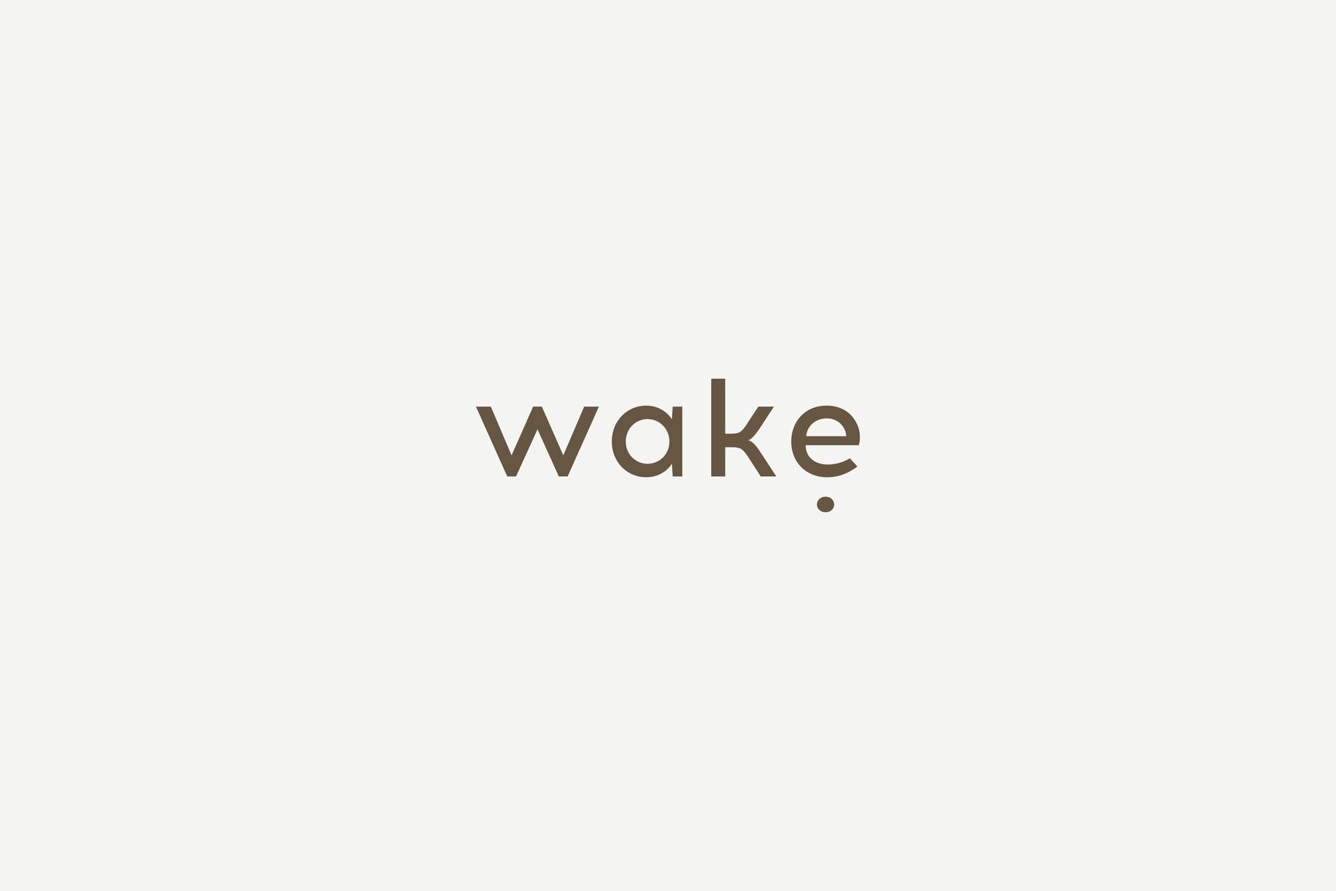 fagerstrom-studio-wake