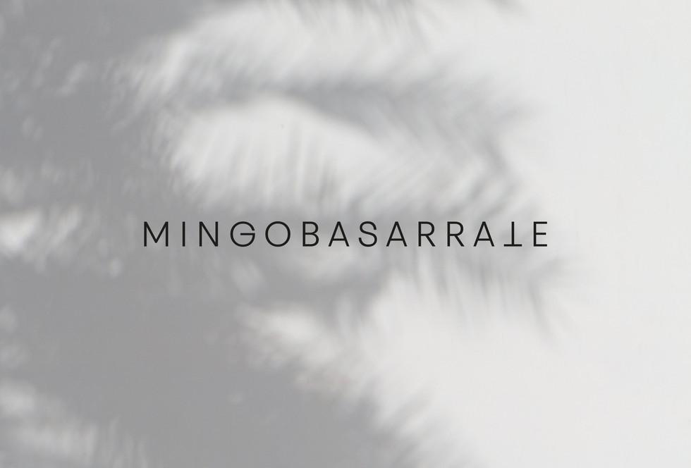 MINGOBASARRATE_02