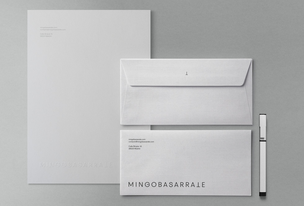 MINGOBASARRATE_12