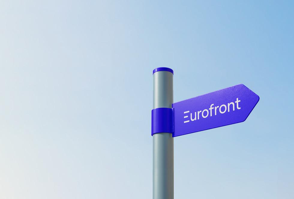 EUROFRONT