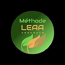 Logo-LEAA-Alinegenay-coaching-300x300.pn