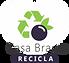 logo cb recicla.png