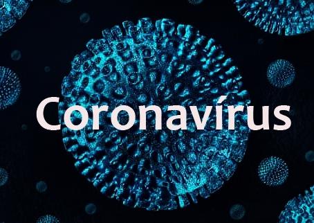 CORONAVÍRUS É DESAFIO PARA SAÚDE PÚBLICA, MAS POUCO PREOCUPANTE EM NÍVEL INDIVIDUAL