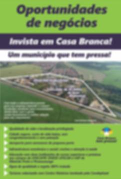 INVISTA EM CASA BRANCA1.png