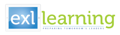 eXL_Learning_Logo_Med (2).png